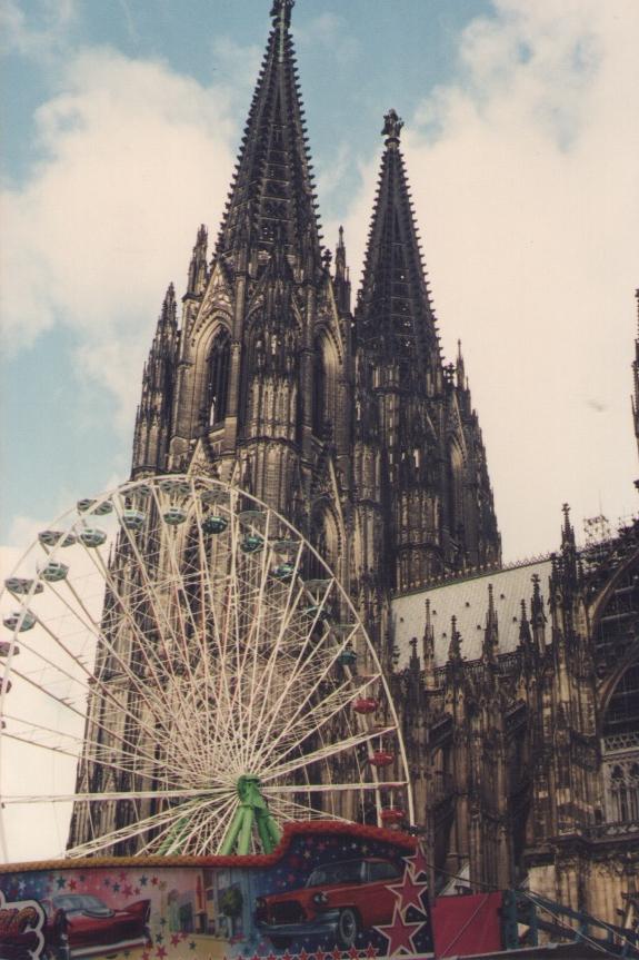 Cologne2000 1