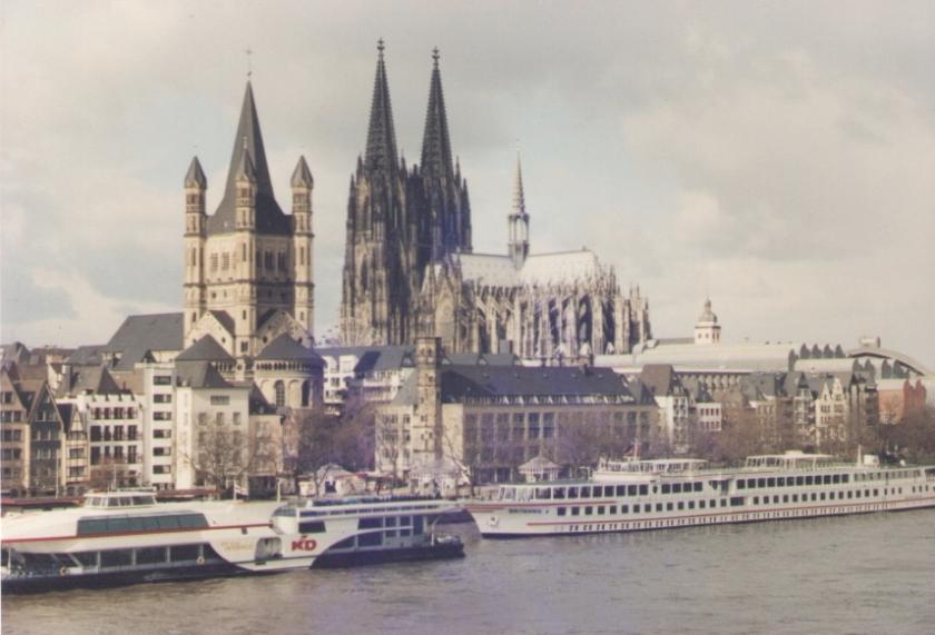 Cologne2000 11