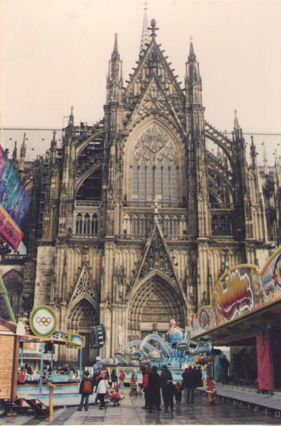 Cologne2000 2