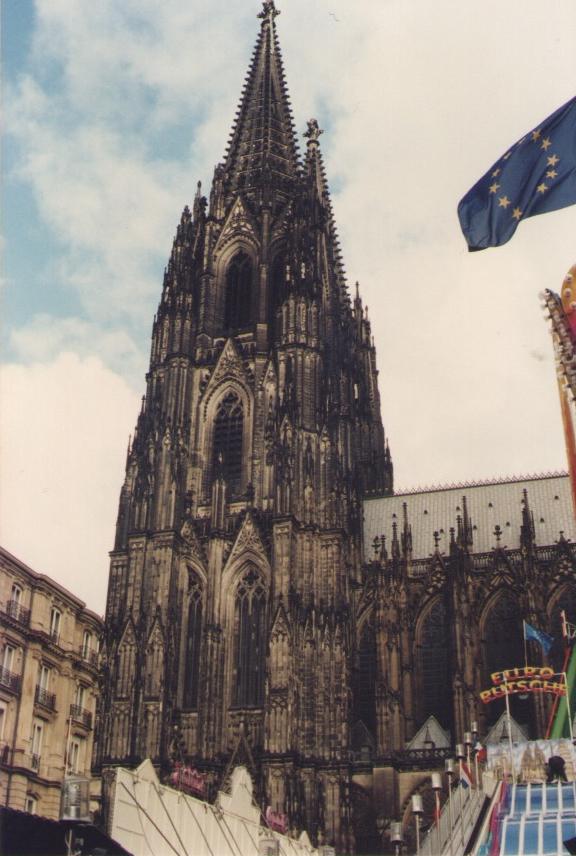 Cologne2000 3