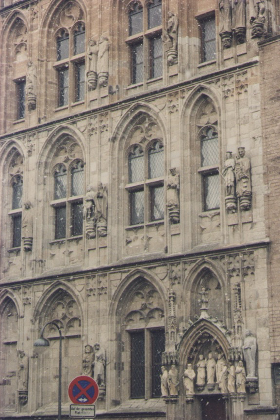 Cologne2000 4
