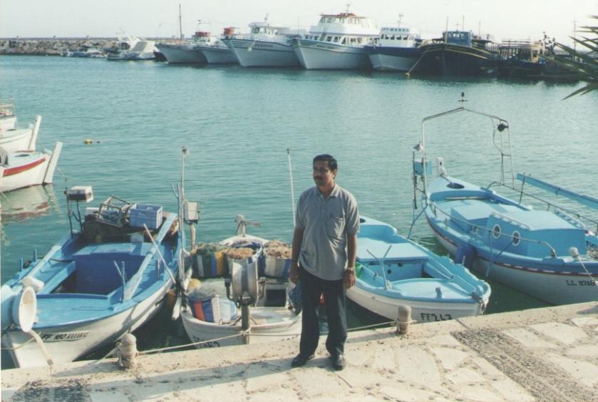 Cyprus 24