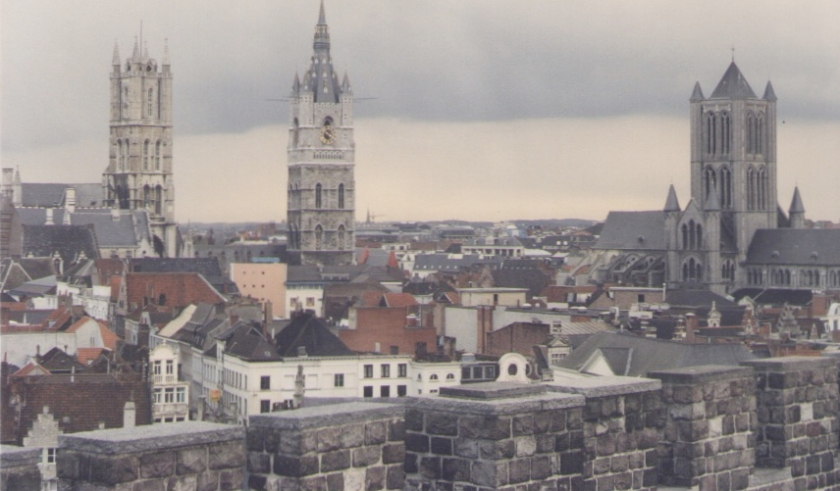 Ghent2000 2