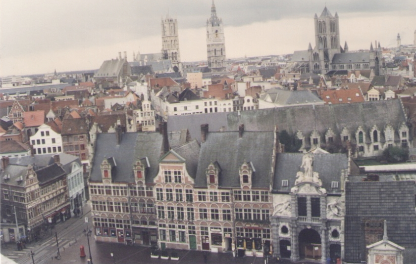 Ghent2000 3