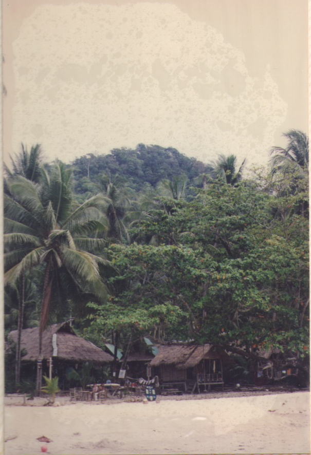 KoChang 3