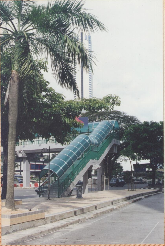 Kualalumpur 13
