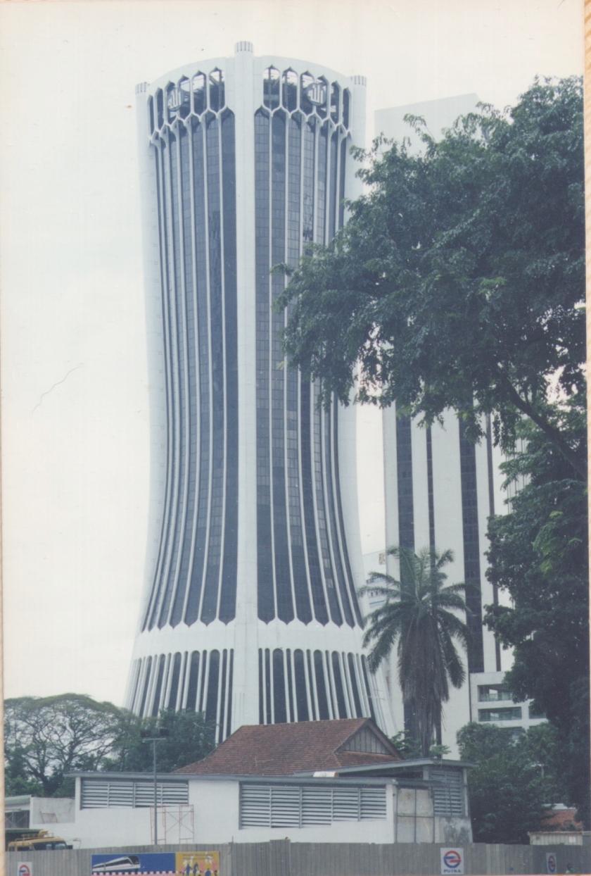 Kualalumpur 15