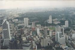 Kualalumpur 2