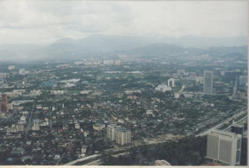 Kualalumpur 7