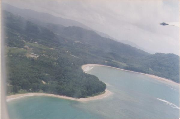 Phuket from the Sky 2