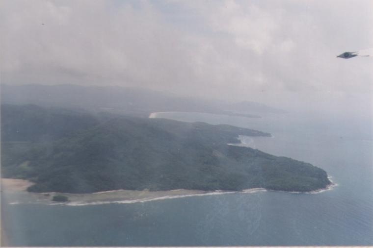 Phuket from the Sky 1