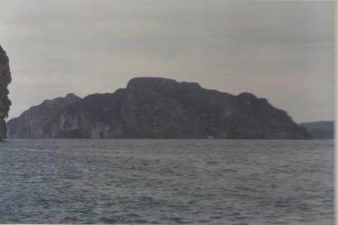 VikingIsland 5