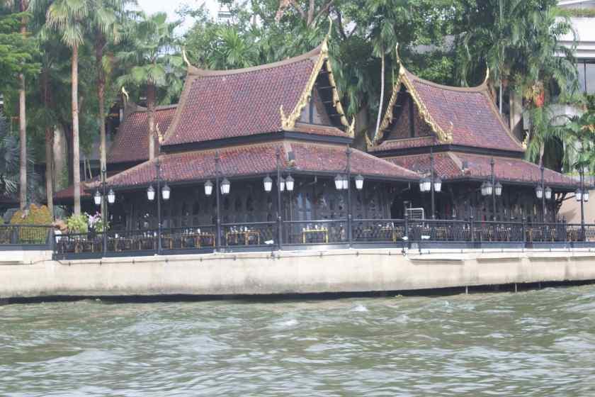 Wat Suvan